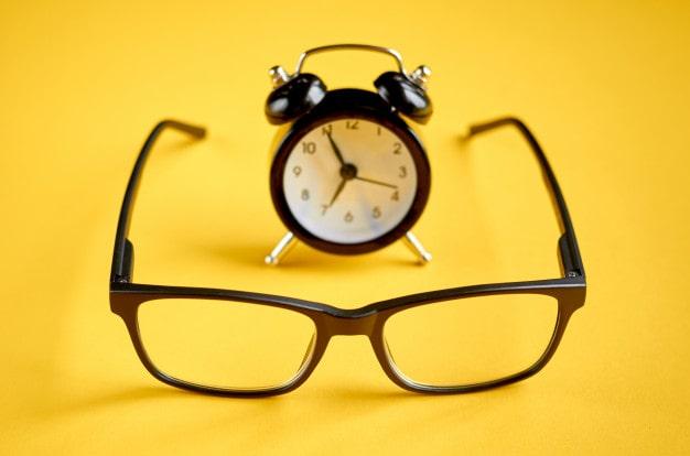 Actual Optic предоставляет три категории гарантийного обслуживания